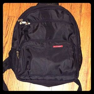 Skip Hop Backpack - great condition